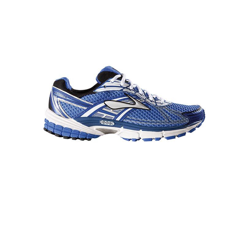 img-shoe-2